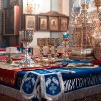 orthodox :: Pasha Zhidkov