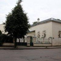 Псков :: tatiana