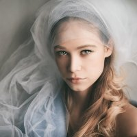 *** :: Анна Корсакова