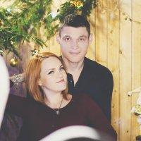 счастливые мгновения :: Yana Odintsova