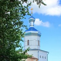 Великий Новгород :: Александр