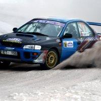 Subaru :: Gatis Pladars