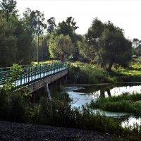 мост :: pervic першин