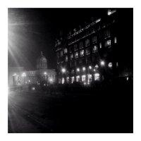 Петербург моими глазами :: Nasimi Davlat