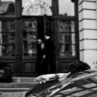 Jaguar :: Vasiliy K