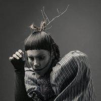 dreamers :: Александр Видеомания