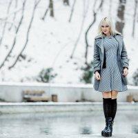 Winter :: Александр Видеомания