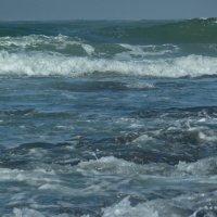 океан.... :: Murat Bukaev
