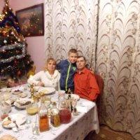 сімя :: надя кулинич
