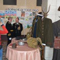 23 февраля :: леонид логинов