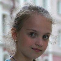... :: Елена Пономарева
