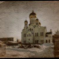 Винтаж :: Nn semonov_nn