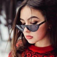feel the wind :: Katerina