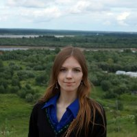 Реальная панорама :: Светлана Громова
