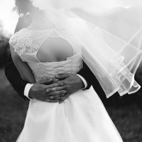 Свадебное. Объятия :: ekaterina kudukhova #PhotobyKaterina