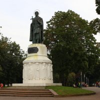 Псков. :: tatiana