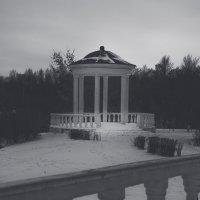 ** :: Сергей Вититнев