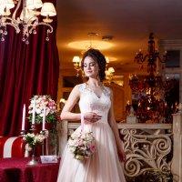 Свадебное фото :: Cool_deni Викторов