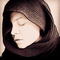 Анастасия! :: Натали Пам