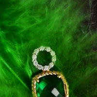 Гелиос 44м-6 +макро кольца :: Яна Спирина