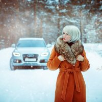 ... :: Наталья Владимировна Сидорова