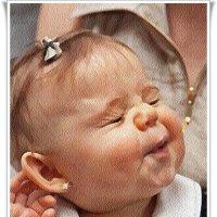 Улыбнемся вместе, друзья мои :)) :: Лидия (naum.lidiya)