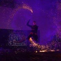 Рождественский фестиваль света 5 :: Константин Жирнов