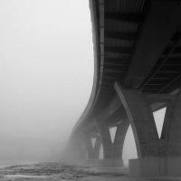Мост :: AleksSPb