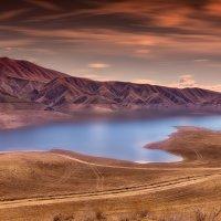 Azat Armenia :: Hayk Nazaretyan