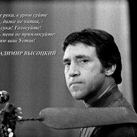 Злободневно... (не моё) :: Юрий Васильев