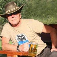 Губит Людей не Пиво ..... :: Jakob Gardok