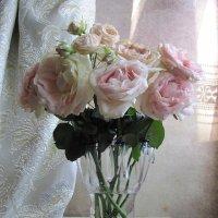 Для милых дам :: Наталия Тихомирова