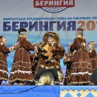 Кыкша-Ай :: Евгений Житников