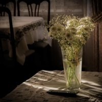 Весенний букет :: Владимир Орлов