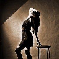 Моя модель :: Eva Ivel