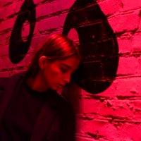 pink #2 :: Александра Зайцева