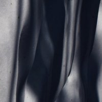 Формы и линии :: Tanja Gerster