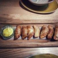mini food :: Татьяна Левина