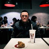KFC :: Егорка Козадаев