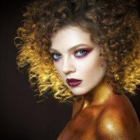 beauty :: Наталия Дедович