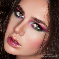 Марго :: Anastasia Stella