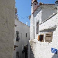 Мармарис,Турция,старый город :: tgtyjdrf