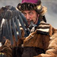 ВЗГЛЯД .. :: Влад Соколовский