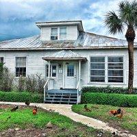 Key West Florida :: Анастасия Громова