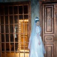 Невеста :: Юлия