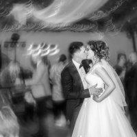 Свадьба :: Марина Демченко