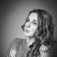 Julia :: Mikhail Dmitriev