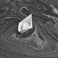В водовороте пыльцы кипарисов :: Константин Виниченко