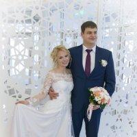 Отличная пара :: Владимир Бондарев