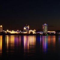 Хэйхэ :: Михаил Сипатов